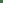 WESTPRO Physiotherapy Logo